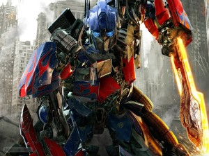 optimus_prime_transformers_dark_of_the_moon-normal